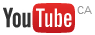 Click this image to visit our YouTube channel.