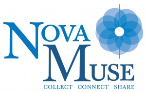 click this image to open the nova muse website